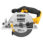 DeWalt  Saw  Electric Saw Parts Dewalt DCS391B-Type-1 Parts