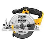 DeWalt  Saw  Electric Saw Parts Dewalt DCS391B-Type-2 Parts