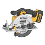DeWalt  Saw  Electric Saw Parts Dewalt DCS391L1-Type-1 Parts