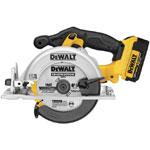 DeWalt  Saw  Electric Saw Parts Dewalt DCS391M1-Type-1 Parts