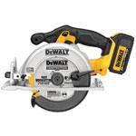 DeWalt  Saw  Cordless Saw Parts Dewalt DCS391P1-Type-3 Parts