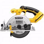 DeWalt  Saw  Cordless Saw Parts Dewalt DCS392-Type-1 Parts