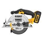 DeWalt  Saw  Electric Saw Parts Dewalt DCS393-Type-3 Parts