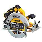 DeWalt  Saw  Cordless Saw Parts Dewalt DCS570B-Type-1 Parts