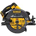 DeWalt  Saw  Cordless Saw Parts Dewalt DCS575B-Type-2 Parts