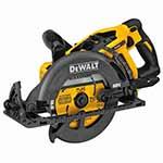 DeWalt  Saw  Cordless Saw Parts Dewalt DCS577T1-Type-1 Parts