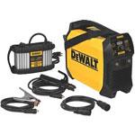 DeWalt  Heat Gun & Soldering Iron Parts Dewalt DCW100K-Type-1 Parts