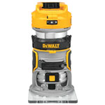 DeWalt  Router Parts DeWalt DCW600B-Type-1 Parts
