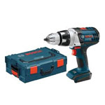 Bosch  Drill & Driver  Cordless Drill & Driver Parts Bosch DDH181BL-(3601H65310) Parts