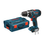 Bosch  Drill & Driver  Cordless Drill & Driver Parts Bosch DDS181BL-(3601H66110) Parts