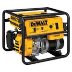DeWalt  Generator Parts DeWalt DG3000C Parts