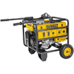 DeWalt  Generator Parts Dewalt DG4300 Parts