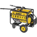 DeWalt  Generator Parts Dewalt DG6000E Parts
