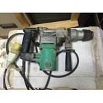 Hitachi  Demolition Hammer Parts Hitachi DH25Y Parts