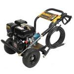 DeWalt  Pressure Washer Parts Dewalt DH3028-TYPE-0 Parts