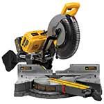 DeWalt  Saw  Electric Saw Parts Dewalt DHS790AT2-Type-20 Parts