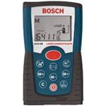 Bosch  Level & Measuring Tool Parts Bosch DLR165K Parts