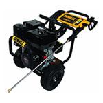 DeWalt  Pressure Washer Parts Dewalt DPW4240-Type-0 Parts