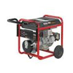 Porter Cable  Generator Parts Porter Cable DTE325-Type-2 Parts
