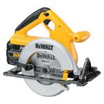 DeWalt  Saw  Electric Saw Parts Dewalt DW007K-2-Type-1 Parts