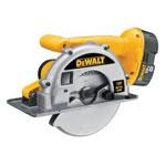 DeWalt  Saw  Electric Saw Parts Dewalt DW007K-Type-1 Parts