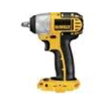 DeWalt  Impact Wrench  Cordless Impact Wrench Parts Dewalt DW056KS-Type-1 Parts