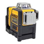 DeWalt  Battery and Charger Parts Dewalt DW089LG-Type-1 Parts