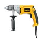 DeWalt  Drill & Driver  Electric Drill & Driver Parts Dewalt DW105-35-Type-1 Parts
