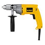DeWalt  Drill & Driver  Electric Drill & Driver Parts Dewalt DW110-Type-1 Parts