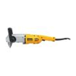 DeWalt  Drill & Driver  Electric Drill & Driver Parts Dewalt DW124KV-Type-2 Parts