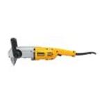 DeWalt  Drill & Driver  Electric Drill & Driver Parts Dewalt DW124KV-Type-2 Parts