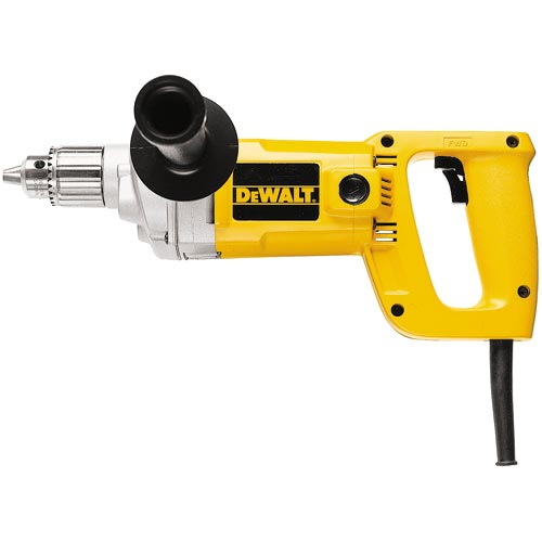 DeWalt  Drill & Driver  Electric Drill & Driver Parts DeWalt DW140-Type-2 Parts