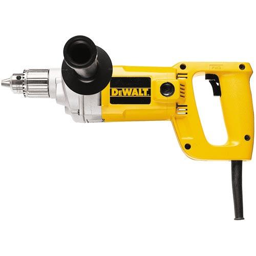 DeWalt  Drill & Driver  Electric Drill & Driver Parts DeWalt DW140-Type-2 Parts