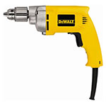DeWalt  Drill & Driver  Electric Drill & Driver Parts Dewalt DW221-Type-1 Parts