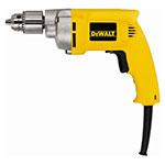 DeWalt  Drill & Driver  Electric Drill & Driver Parts Dewalt DW221-Type-1 Parts