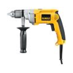 DeWalt  Drill & Driver  Electric Drill & Driver Parts Dewalt DW223-B2-Type-1 Parts
