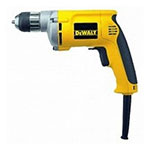 DeWalt  Drill & Driver  Electric Drill & Driver Parts Dewalt DW231-Type-1 Parts