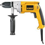 DeWalt  Drill & Driver  Electric Drill & Driver Parts DeWalt DW236-Type-2 Parts