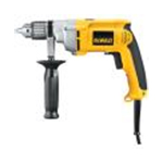 DeWalt  Drill & Driver  Electric Drill & Driver Parts Dewalt DW245-AR-Type-1 Parts