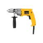 DeWalt  Drill & Driver  Electric Drill & Driver Parts Dewalt DW245-B2-Type-1 Parts