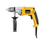 DeWalt  Drill & Driver  Electric Drill & Driver Parts Dewalt DW245-B3-Type-1 Parts