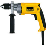 DeWalt  Drill & Driver  Electric Drill & Driver Parts DeWalt DW246-Type-2 Parts