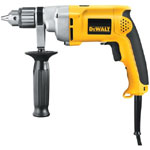 DeWalt  Drill & Driver  Electric Drill & Driver Parts Dewalt DW257-B2-Type-1 Parts