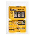 DeWalt  Accessories Parts Dewalt DW2730-Type-1 Parts