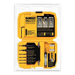 DeWalt  Accessories Parts Dewalt DW2735-Type-1 Parts