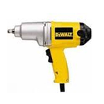 DeWalt  Impact Wrench  Electric Impact Wrench Parts Dewalt DW291-Type-1 Parts
