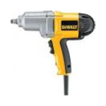 DeWalt  Impact Wrench  Electric Impact Wrench Parts Dewalt DW292-B2-Type-1 Parts