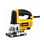 DeWalt  Saw  Electric Saw Parts Dewalt DW300-AR-Type-1 Parts