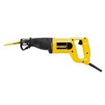 DeWalt  Saw  Electric Saw Parts Dewalt DW303-Type-1 Parts