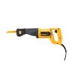 DeWalt  Saw  Electric Saw Parts Dewalt DW303K-B2-Type-2 Parts